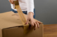 Packers and Movers Agra